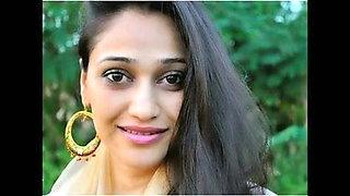 Daya Bhabi Indian television actress ki chudai story