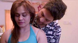 Bhabhi new movie